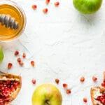 استخدام عسل مانوكا